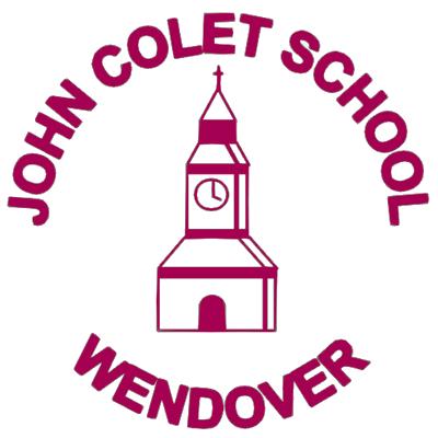 show my homework john colet school